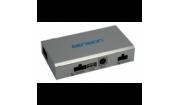 Mercedes IPod Kit - Dension Gateway Lite